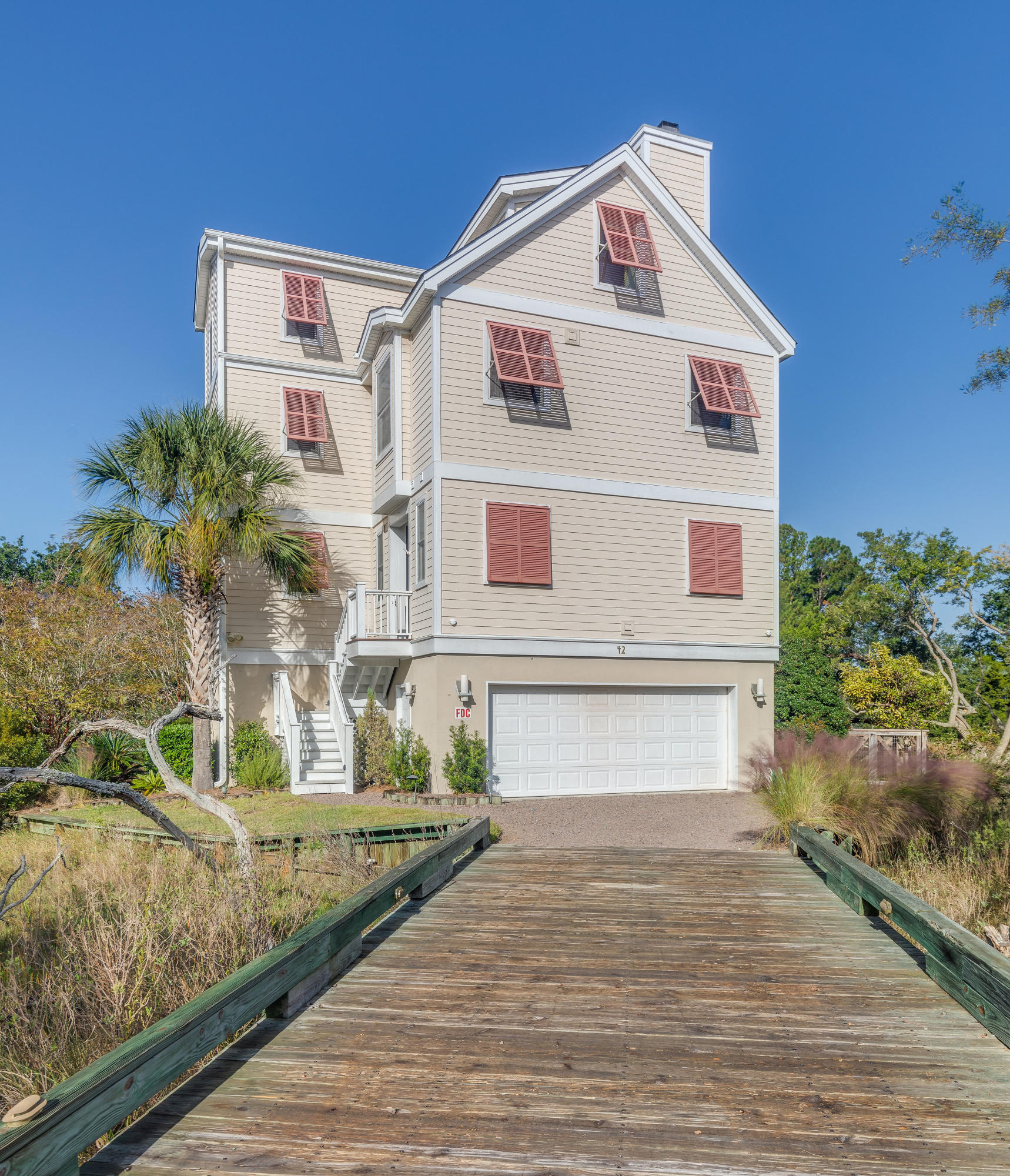Wild Dunes Homes For Sale - 42 Seagrass, Isle of Palms, SC - 36