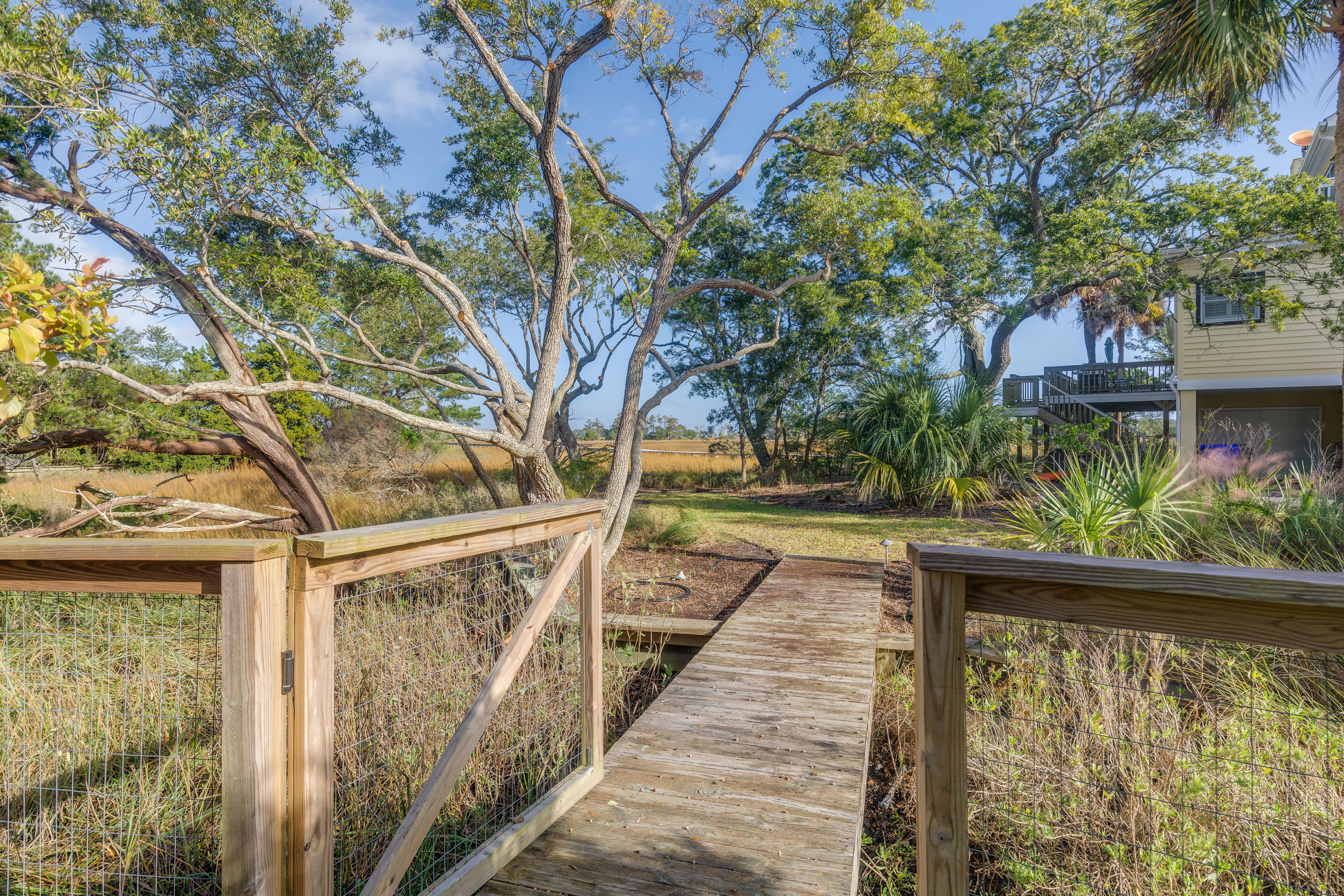 Wild Dunes Homes For Sale - 42 Seagrass, Isle of Palms, SC - 5
