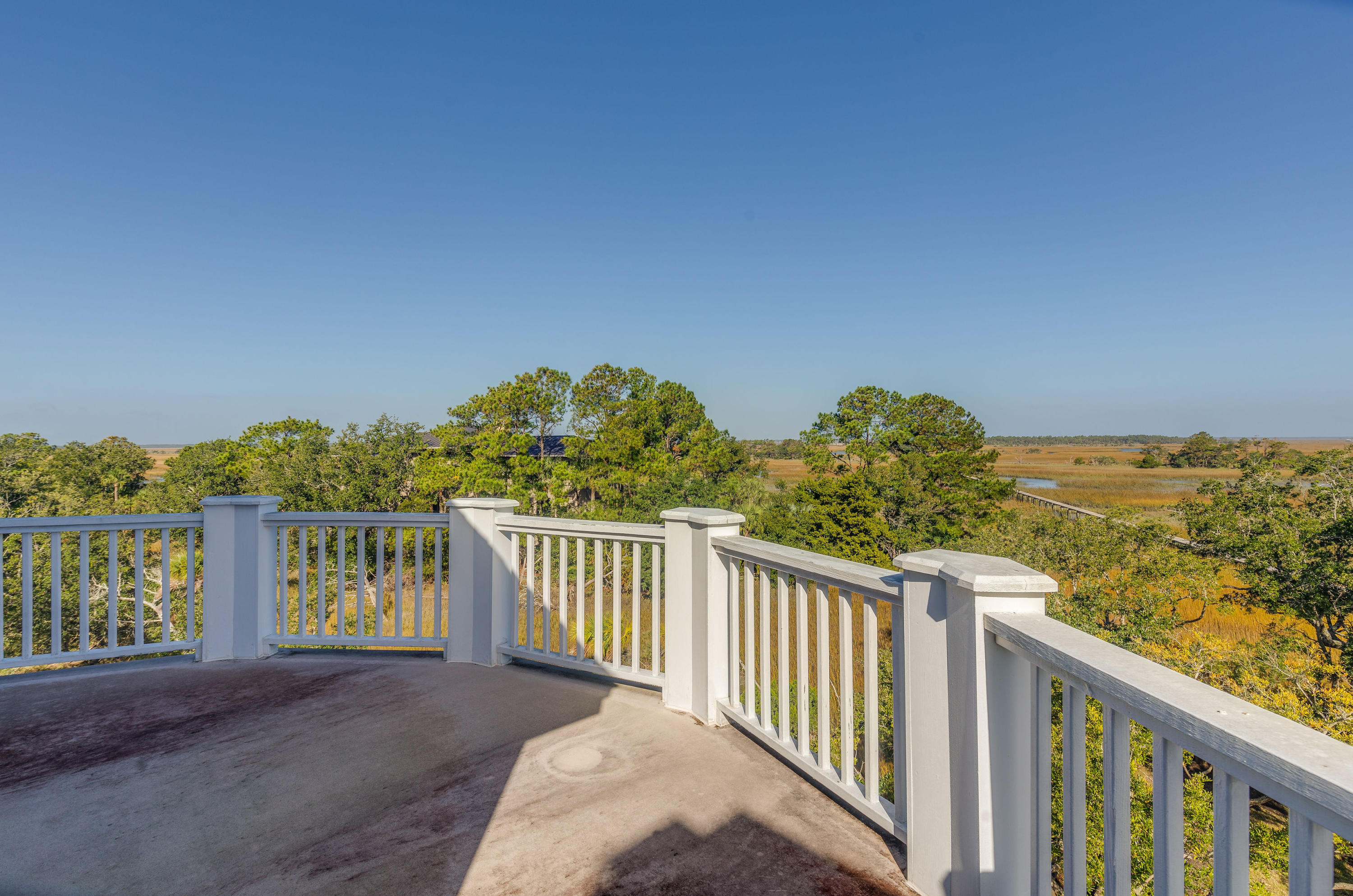 Wild Dunes Homes For Sale - 42 Seagrass, Isle of Palms, SC - 22
