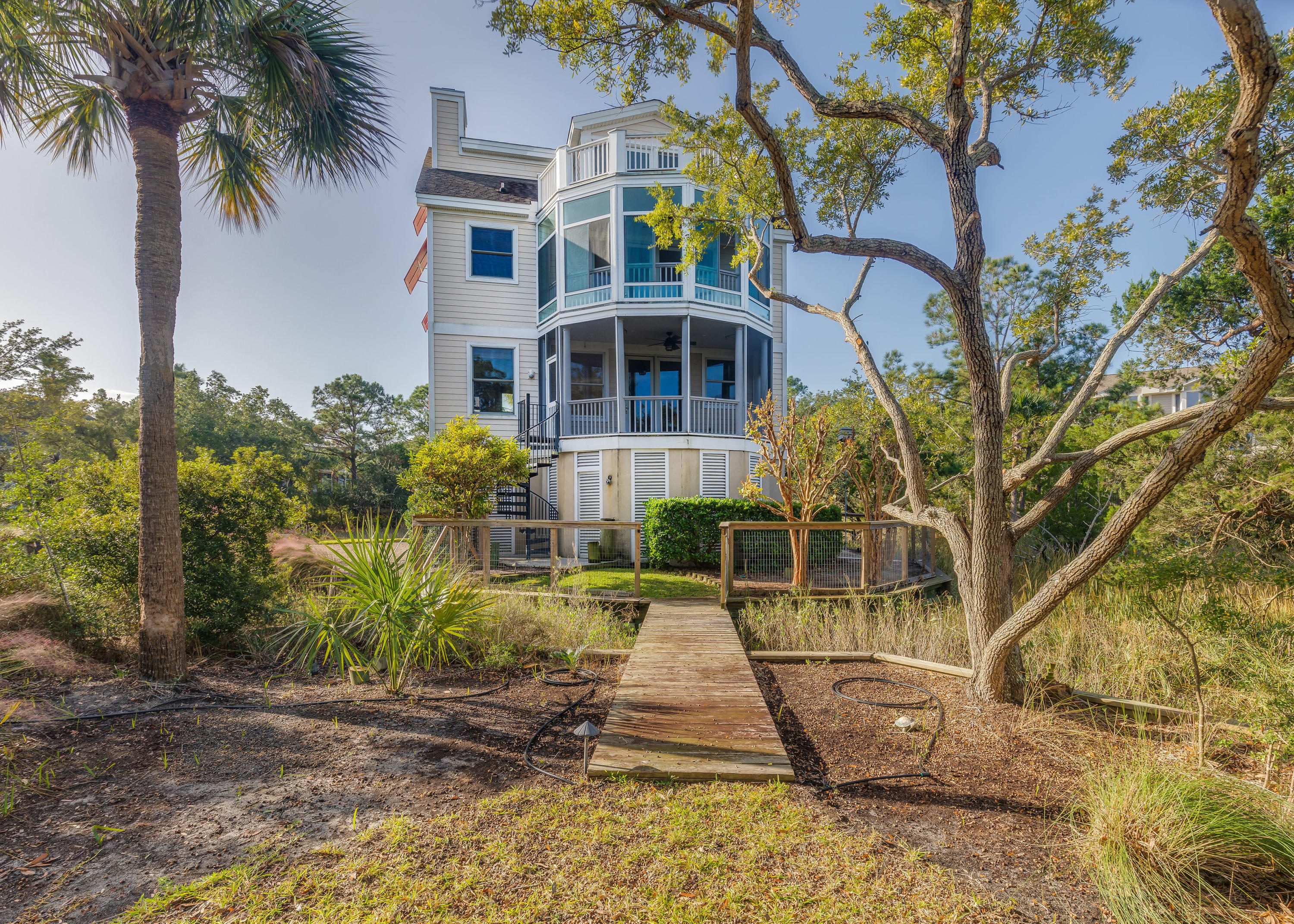 Wild Dunes Homes For Sale - 42 Seagrass, Isle of Palms, SC - 3