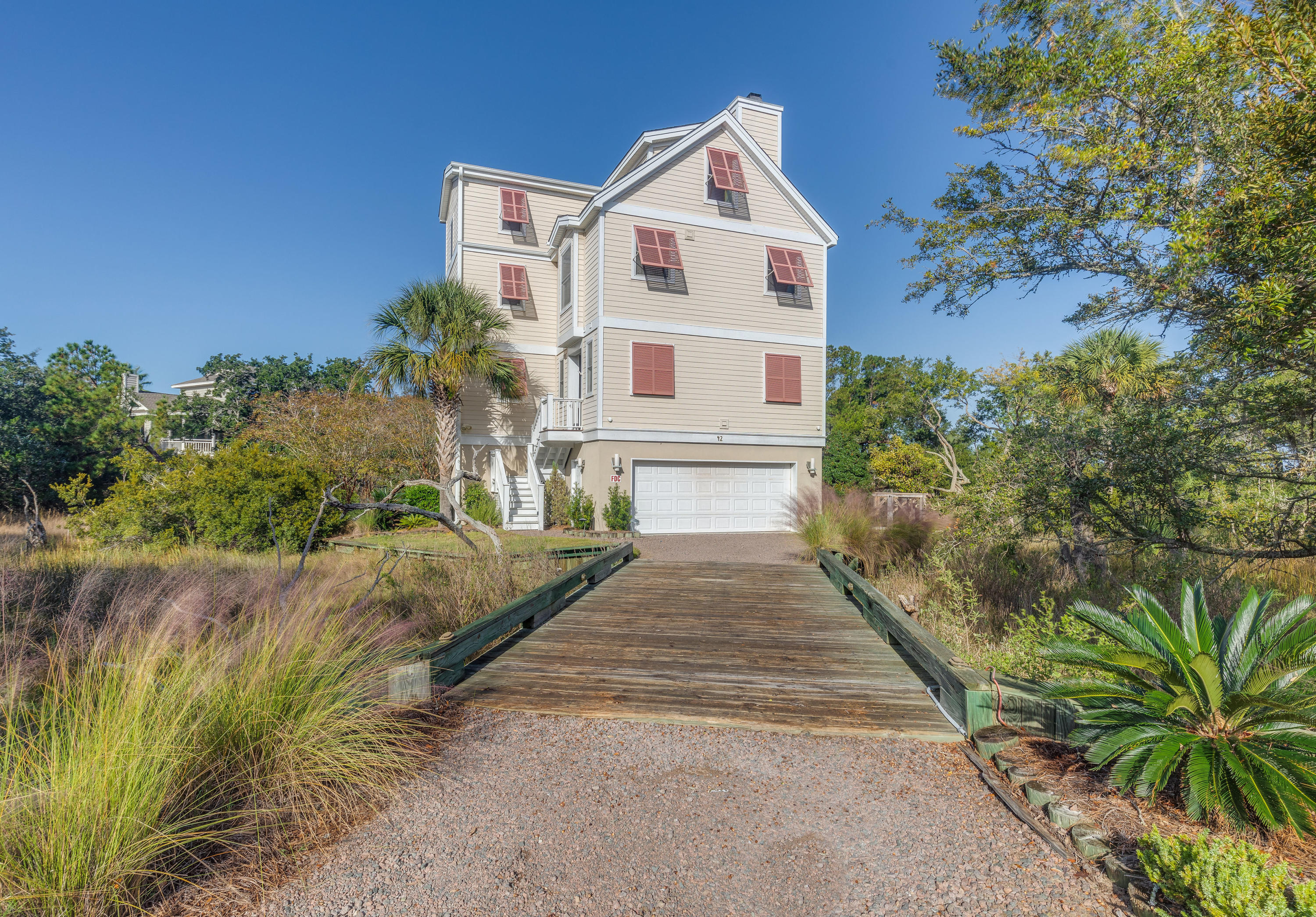 Wild Dunes Homes For Sale - 42 Seagrass, Isle of Palms, SC - 8
