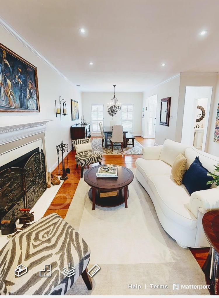 Longpoint Homes For Sale - 2052 Prospect Hill, Mount Pleasant, SC - 43