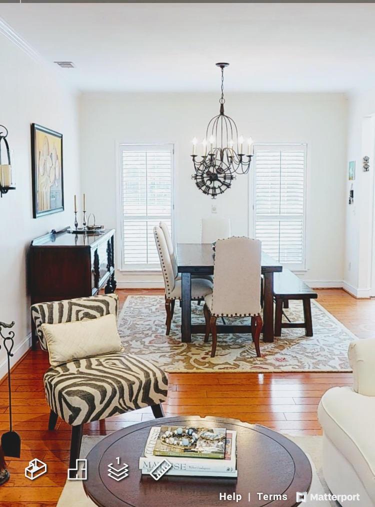 Longpoint Homes For Sale - 2052 Prospect Hill, Mount Pleasant, SC - 44