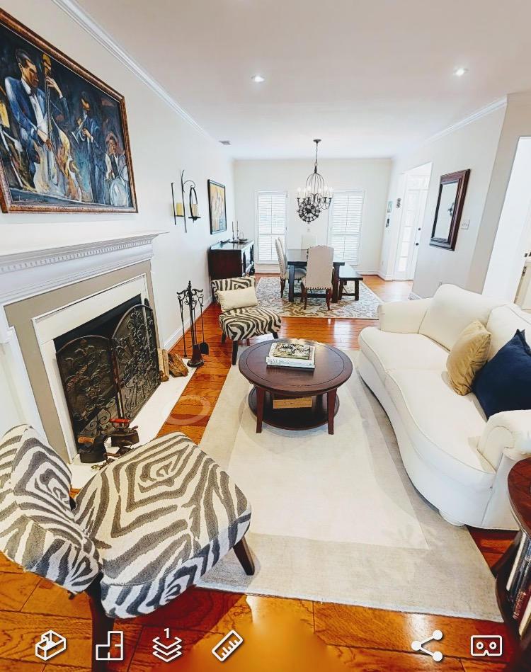 Longpoint Homes For Sale - 2052 Prospect Hill, Mount Pleasant, SC - 41