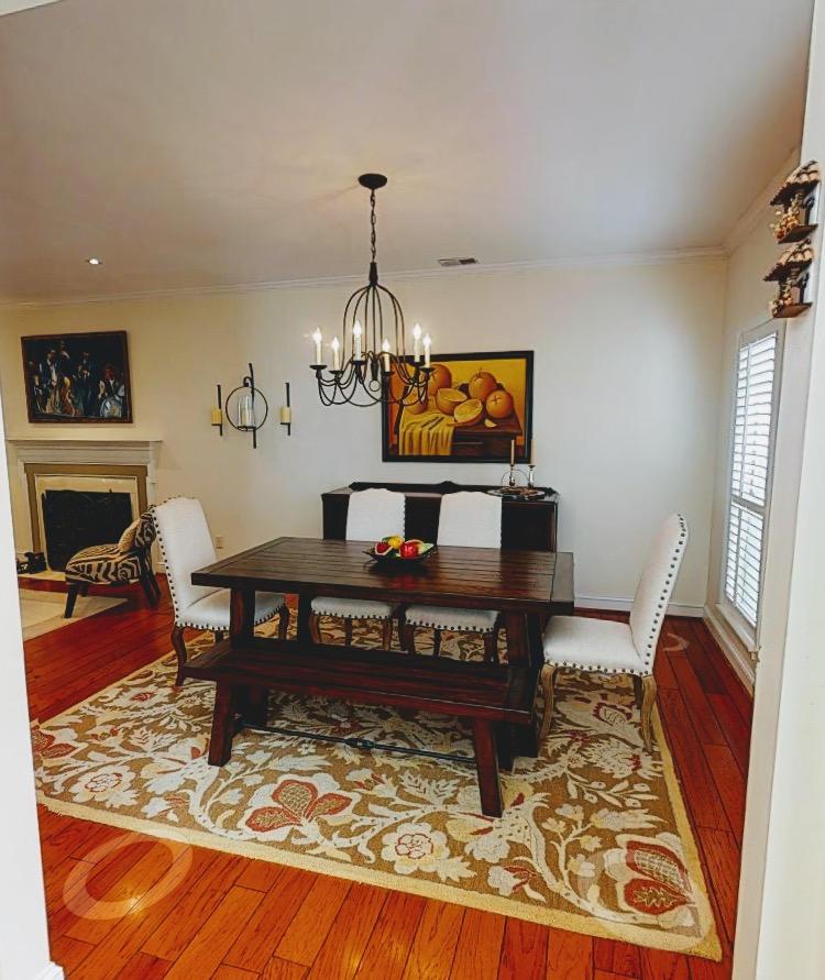 Longpoint Homes For Sale - 2052 Prospect Hill, Mount Pleasant, SC - 39