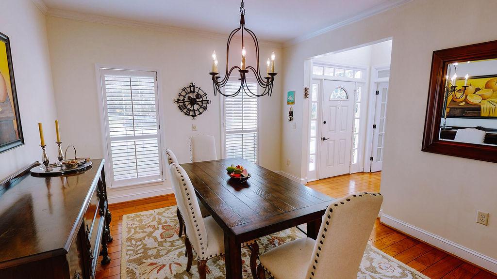 Longpoint Homes For Sale - 2052 Prospect Hill, Mount Pleasant, SC - 40