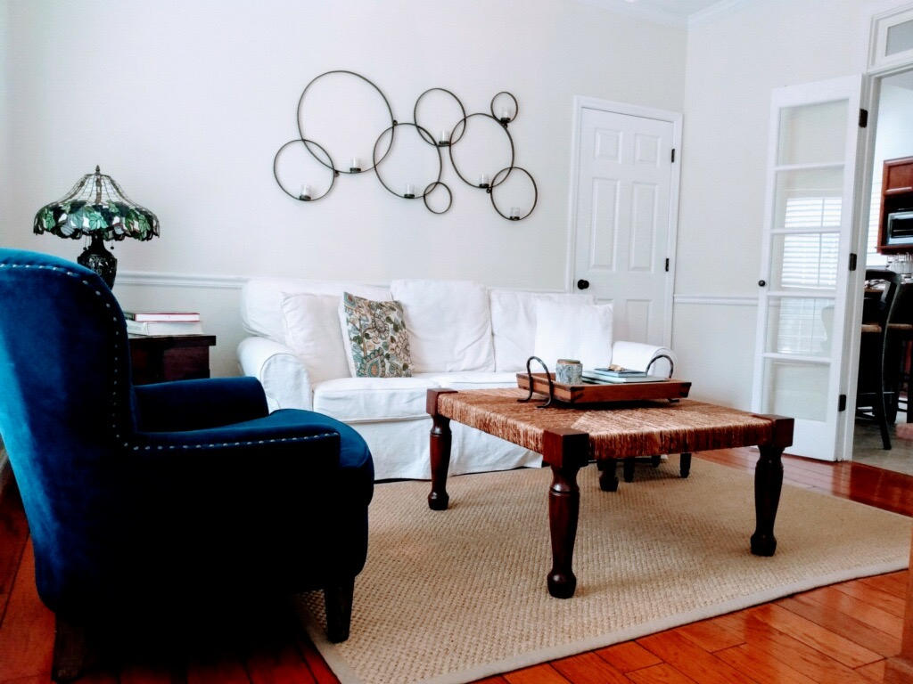 Longpoint Homes For Sale - 2052 Prospect Hill, Mount Pleasant, SC - 37