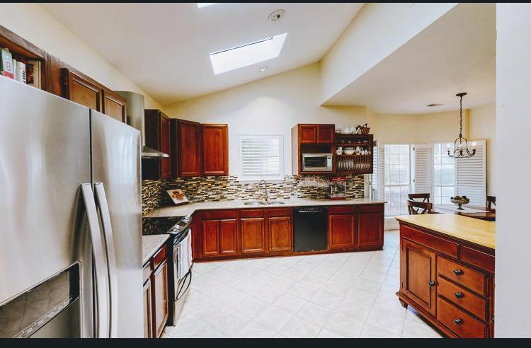Longpoint Homes For Sale - 2052 Prospect Hill, Mount Pleasant, SC - 38