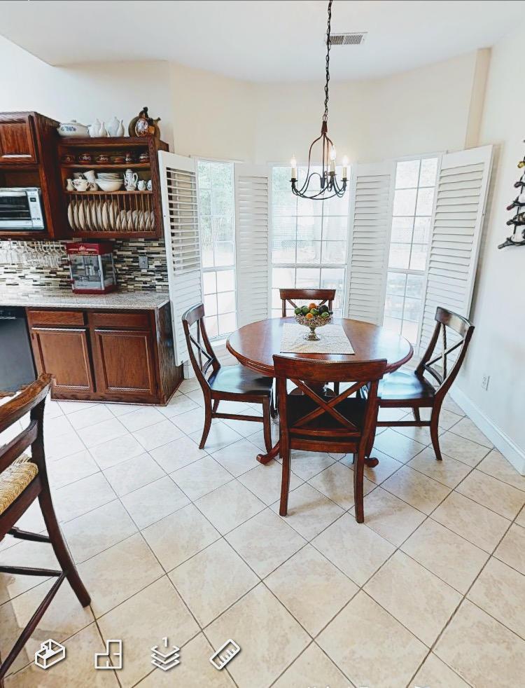 Longpoint Homes For Sale - 2052 Prospect Hill, Mount Pleasant, SC - 35