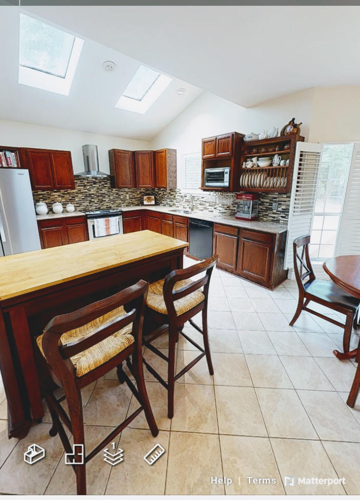 Longpoint Homes For Sale - 2052 Prospect Hill, Mount Pleasant, SC - 36