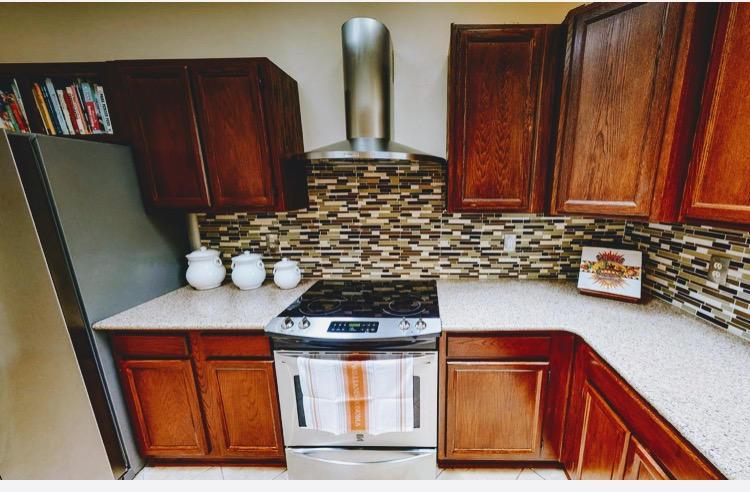 Longpoint Homes For Sale - 2052 Prospect Hill, Mount Pleasant, SC - 9