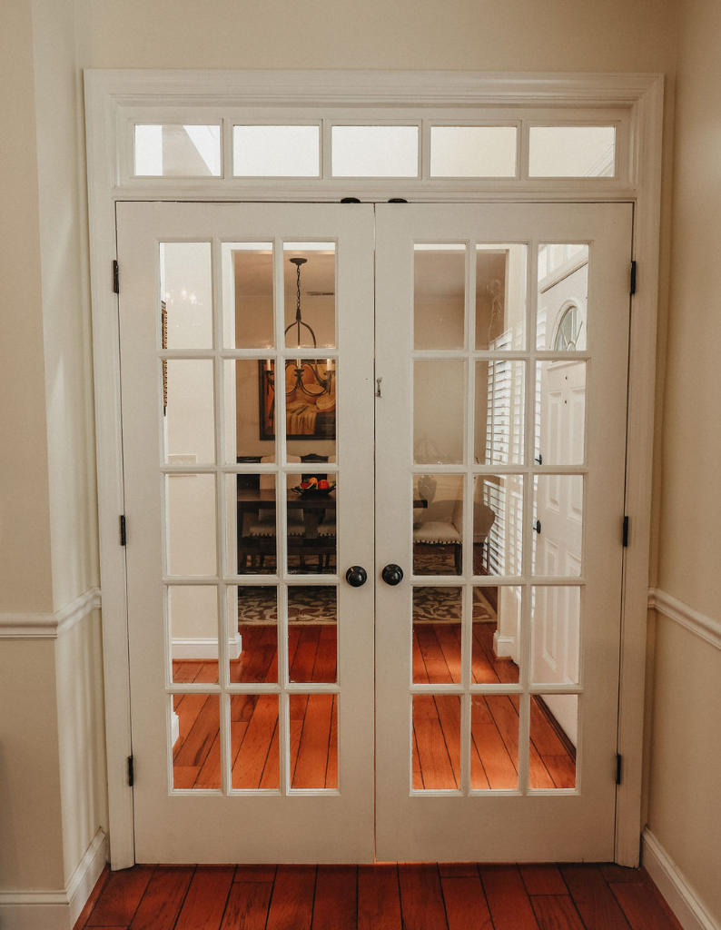 Longpoint Homes For Sale - 2052 Prospect Hill, Mount Pleasant, SC - 28