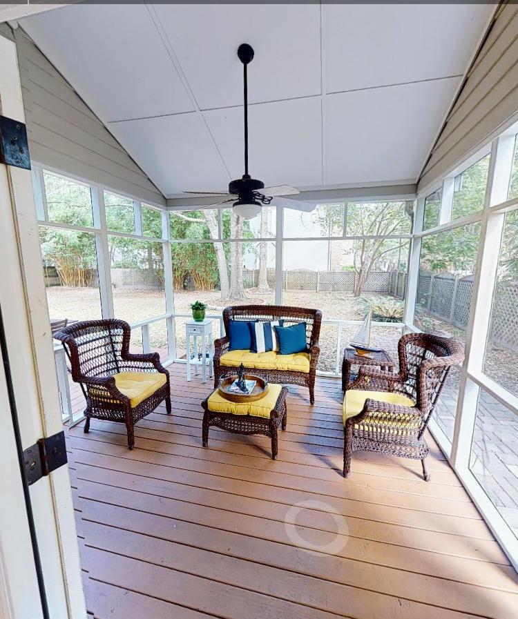 Longpoint Homes For Sale - 2052 Prospect Hill, Mount Pleasant, SC - 30