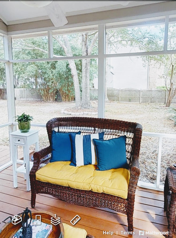 Longpoint Homes For Sale - 2052 Prospect Hill, Mount Pleasant, SC - 31