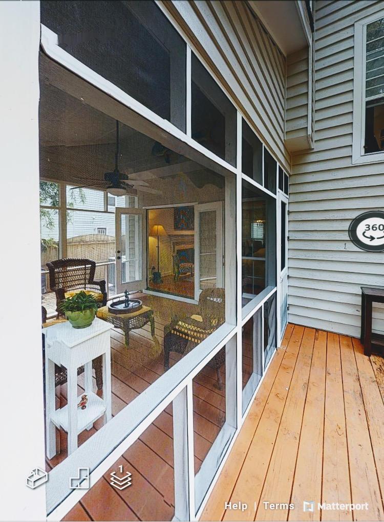 Longpoint Homes For Sale - 2052 Prospect Hill, Mount Pleasant, SC - 3