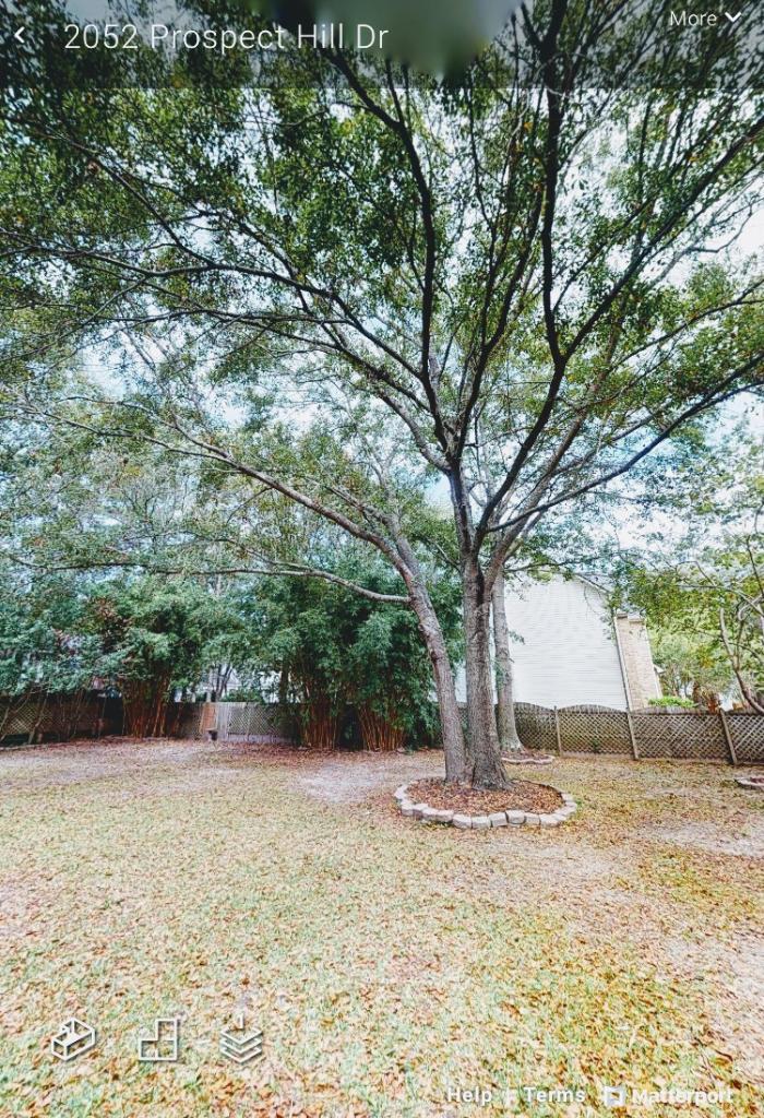 Longpoint Homes For Sale - 2052 Prospect Hill, Mount Pleasant, SC - 32