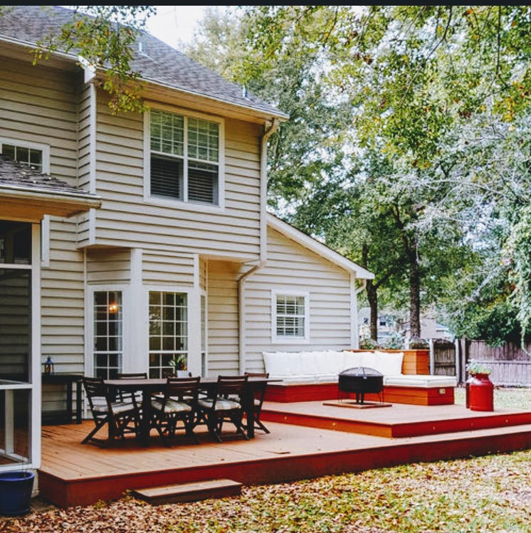 Longpoint Homes For Sale - 2052 Prospect Hill, Mount Pleasant, SC - 33