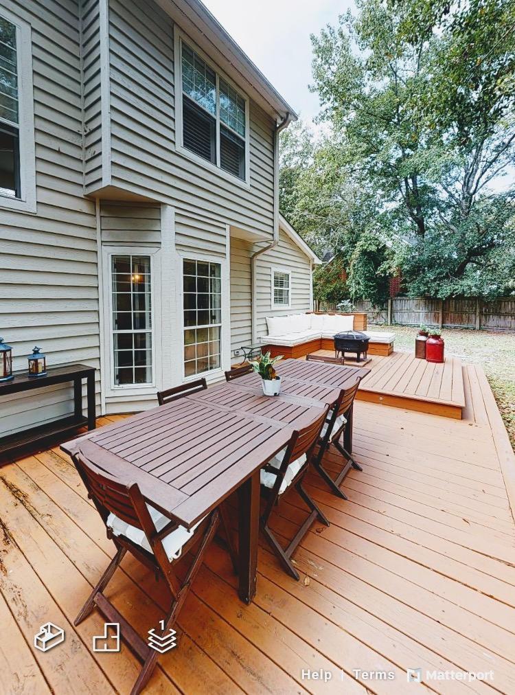 Longpoint Homes For Sale - 2052 Prospect Hill, Mount Pleasant, SC - 5