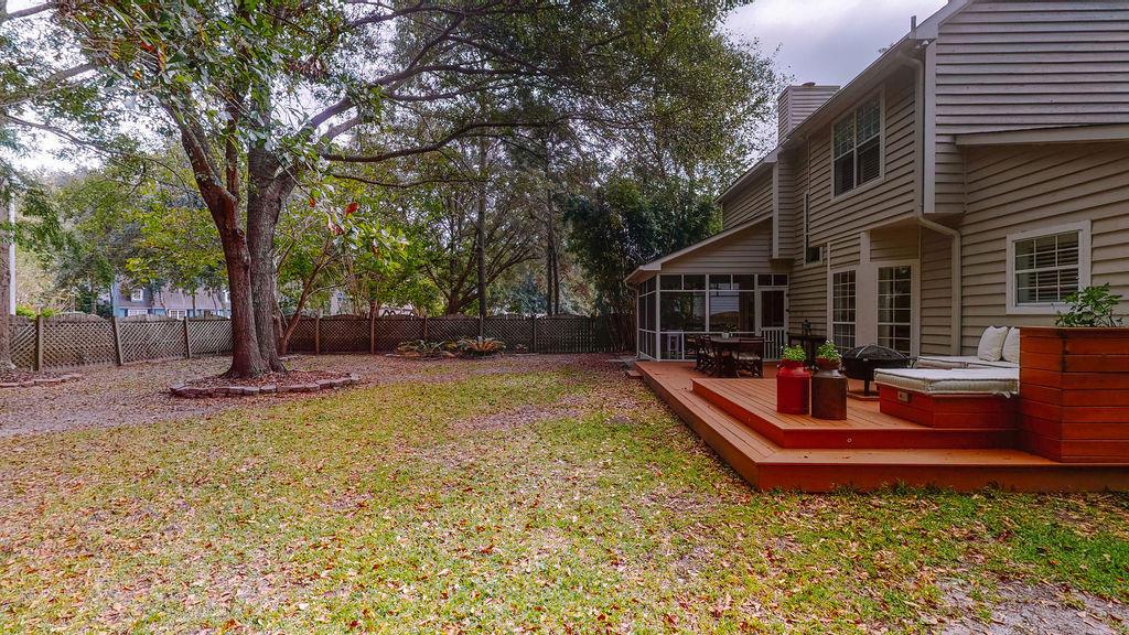 Longpoint Homes For Sale - 2052 Prospect Hill, Mount Pleasant, SC - 26