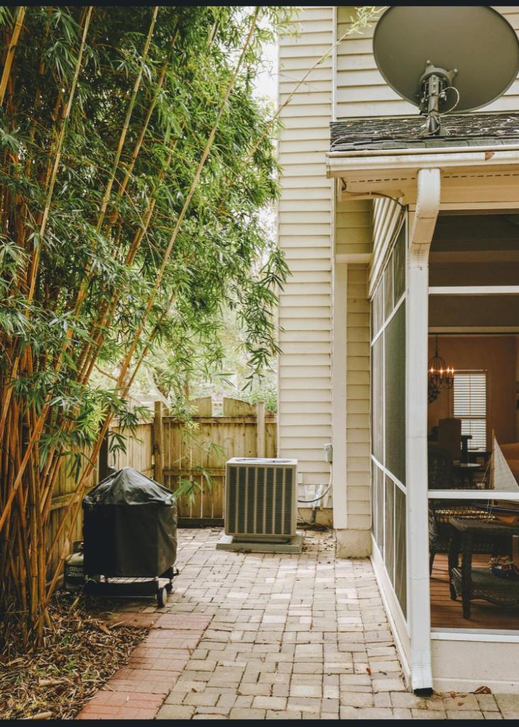 Longpoint Homes For Sale - 2052 Prospect Hill, Mount Pleasant, SC - 27