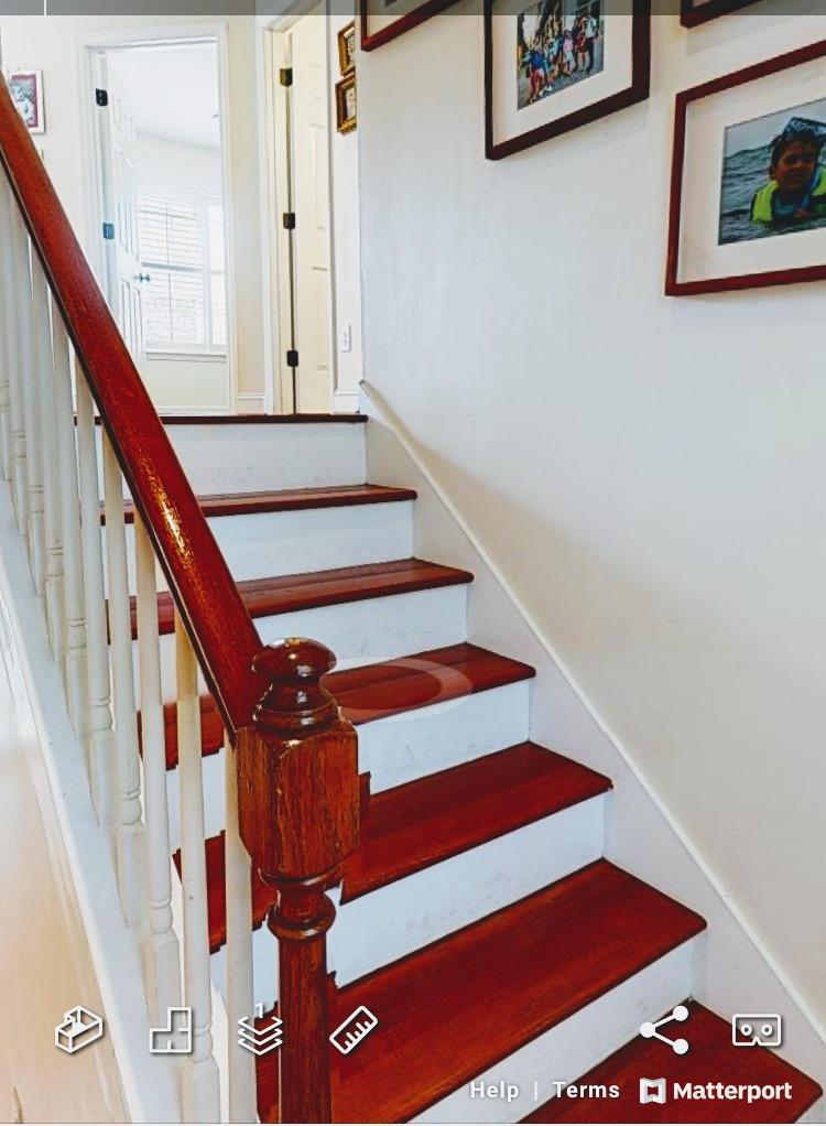 Longpoint Homes For Sale - 2052 Prospect Hill, Mount Pleasant, SC - 24