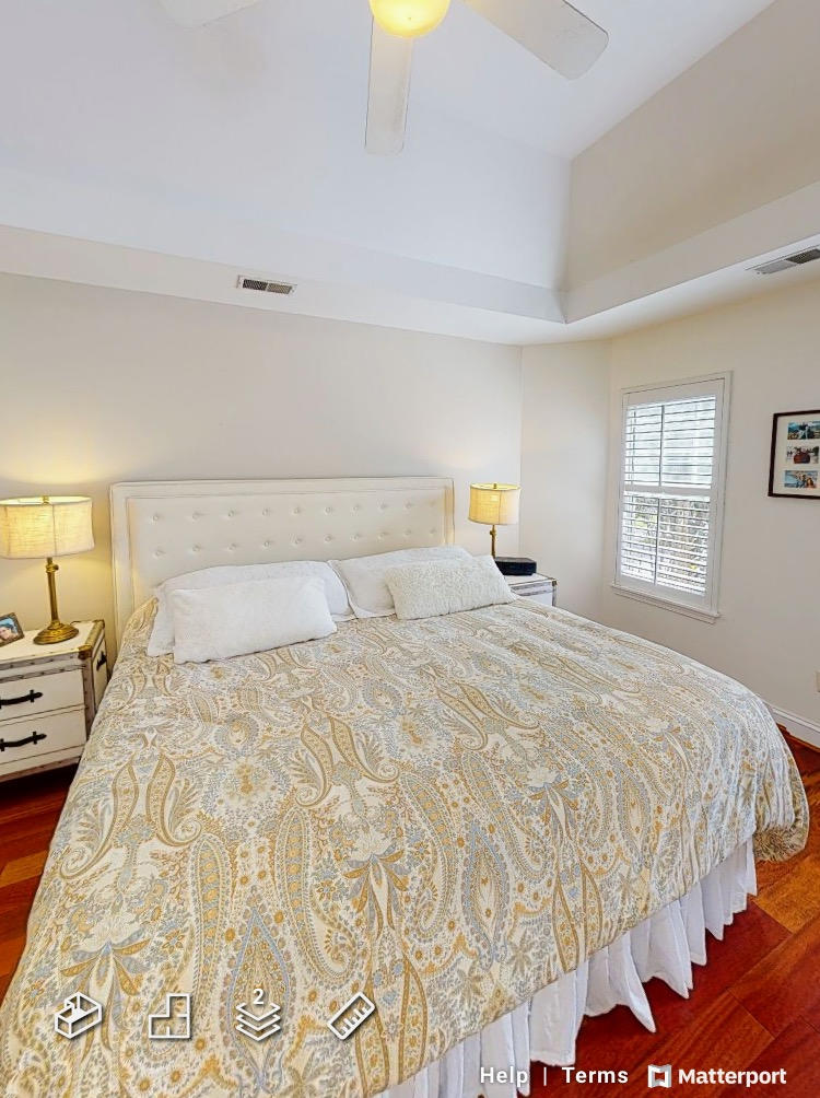 Longpoint Homes For Sale - 2052 Prospect Hill, Mount Pleasant, SC - 21
