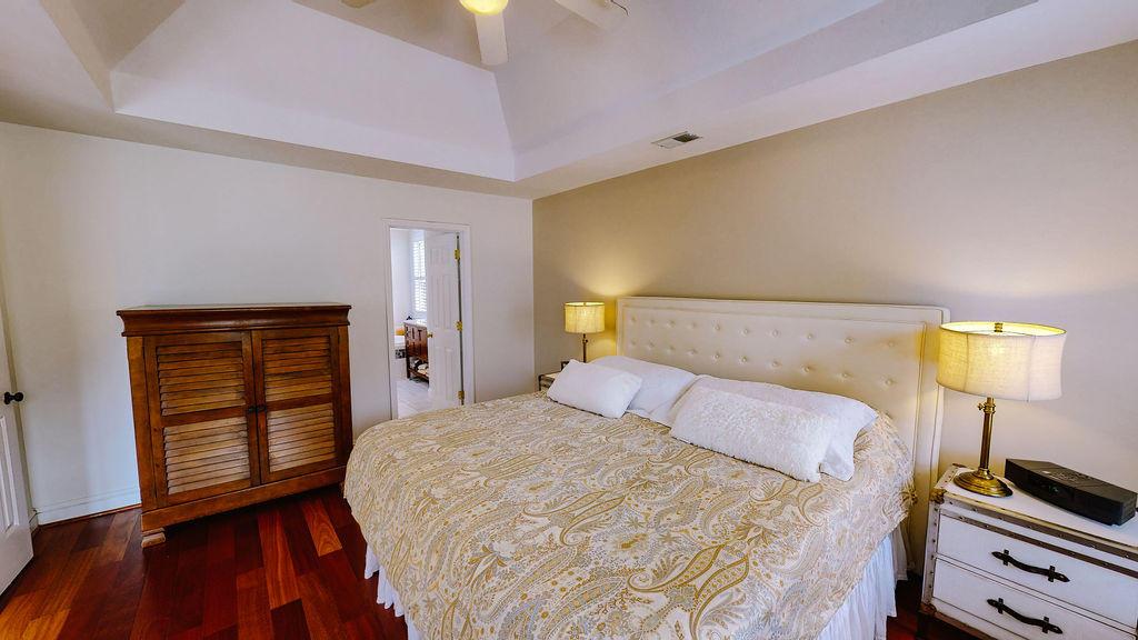 Longpoint Homes For Sale - 2052 Prospect Hill, Mount Pleasant, SC - 22
