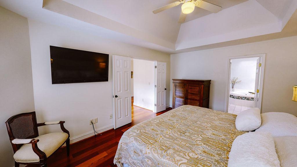 Longpoint Homes For Sale - 2052 Prospect Hill, Mount Pleasant, SC - 14