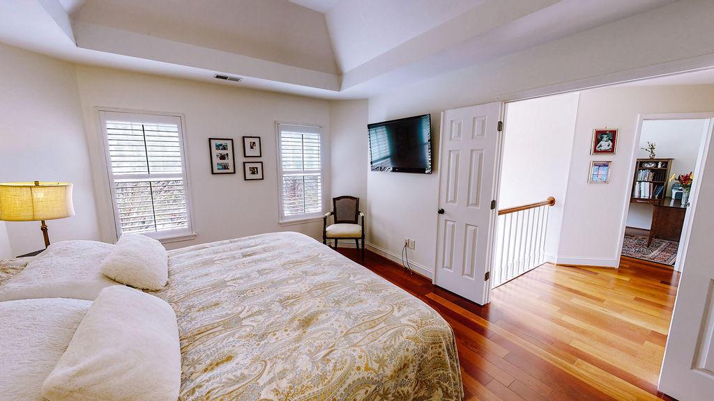 Longpoint Homes For Sale - 2052 Prospect Hill, Mount Pleasant, SC - 15