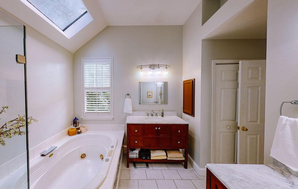 Longpoint Homes For Sale - 2052 Prospect Hill, Mount Pleasant, SC - 20
