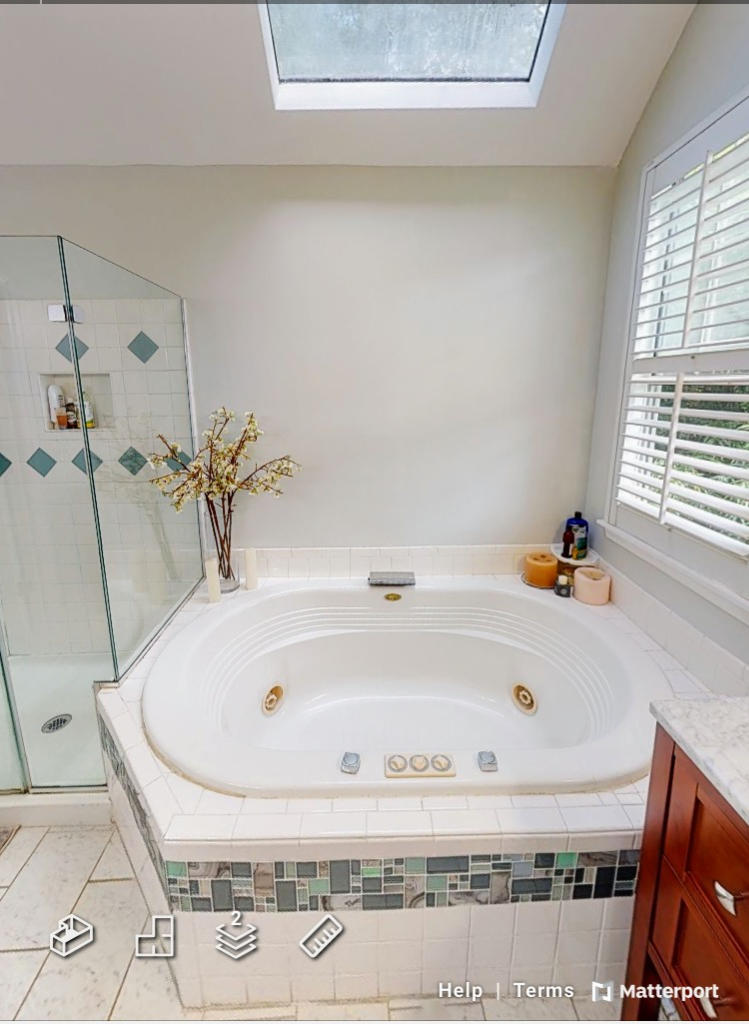 Longpoint Homes For Sale - 2052 Prospect Hill, Mount Pleasant, SC - 17