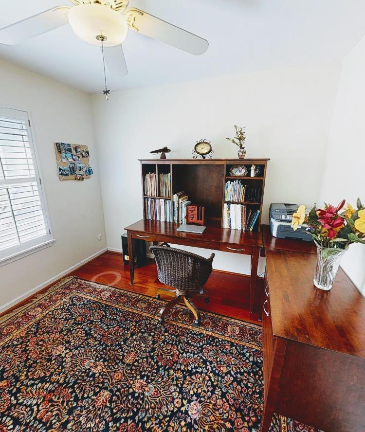 Longpoint Homes For Sale - 2052 Prospect Hill, Mount Pleasant, SC - 16