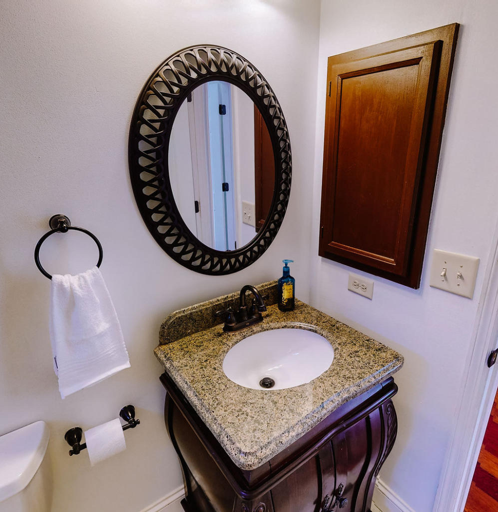 Longpoint Homes For Sale - 2052 Prospect Hill, Mount Pleasant, SC - 10