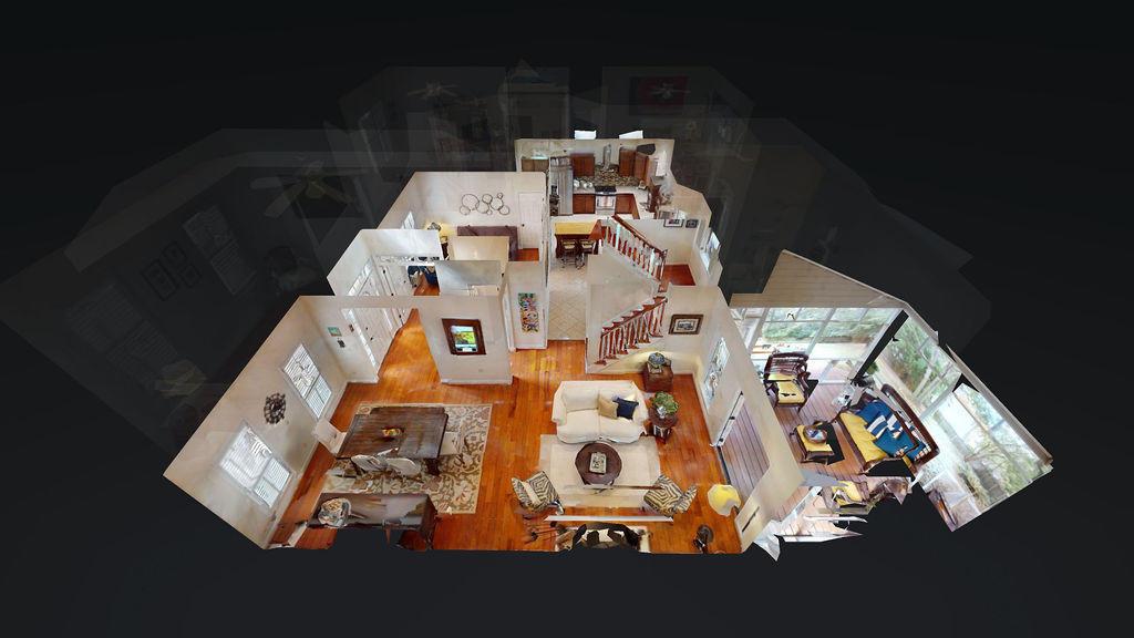Longpoint Homes For Sale - 2052 Prospect Hill, Mount Pleasant, SC - 48