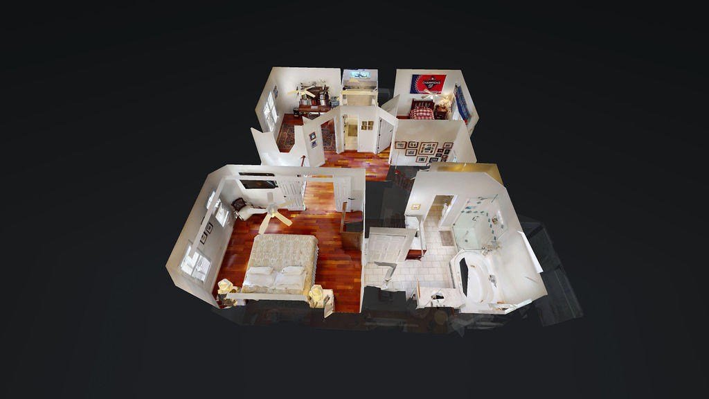 Longpoint Homes For Sale - 2052 Prospect Hill, Mount Pleasant, SC - 0