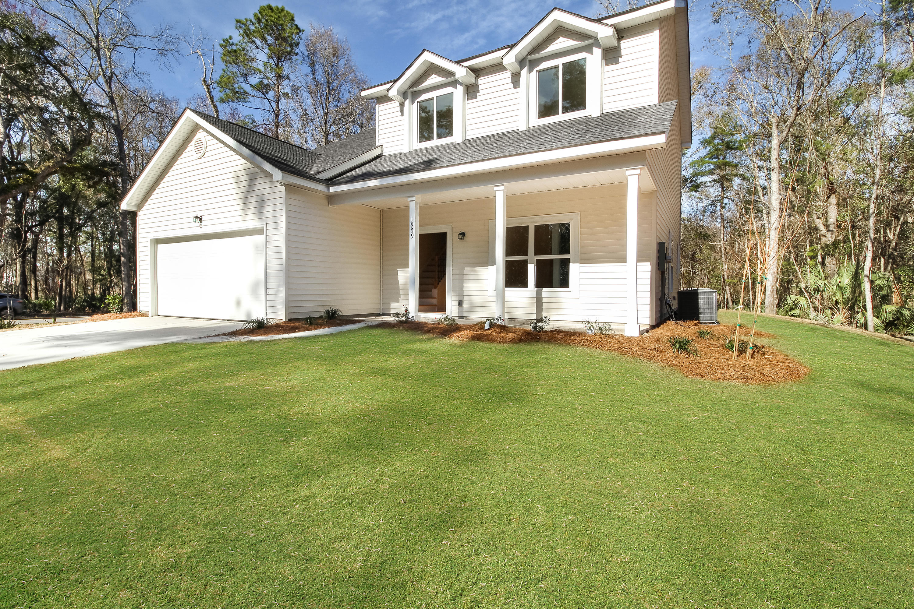 3490 Berryhill Road Johns Island, SC 29455