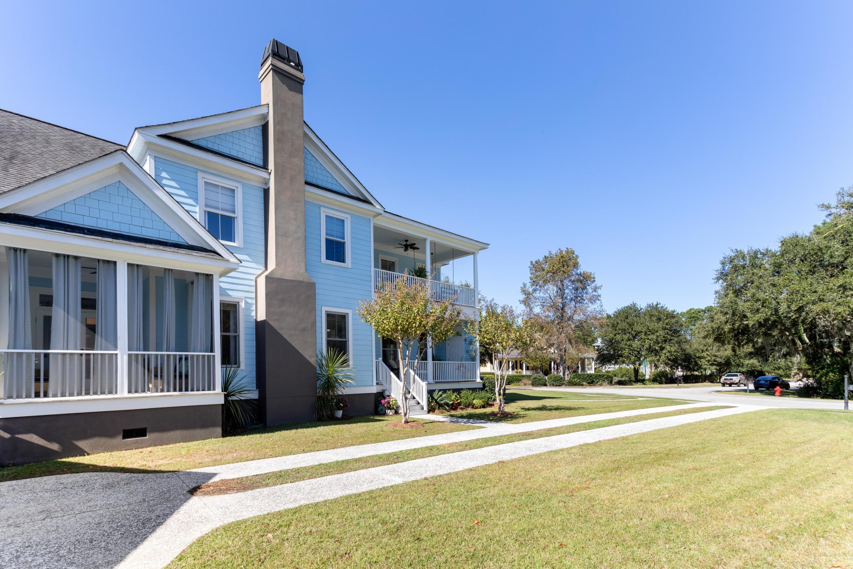 Grassy Creek Homes For Sale - 345 Shoals, Mount Pleasant, SC - 34