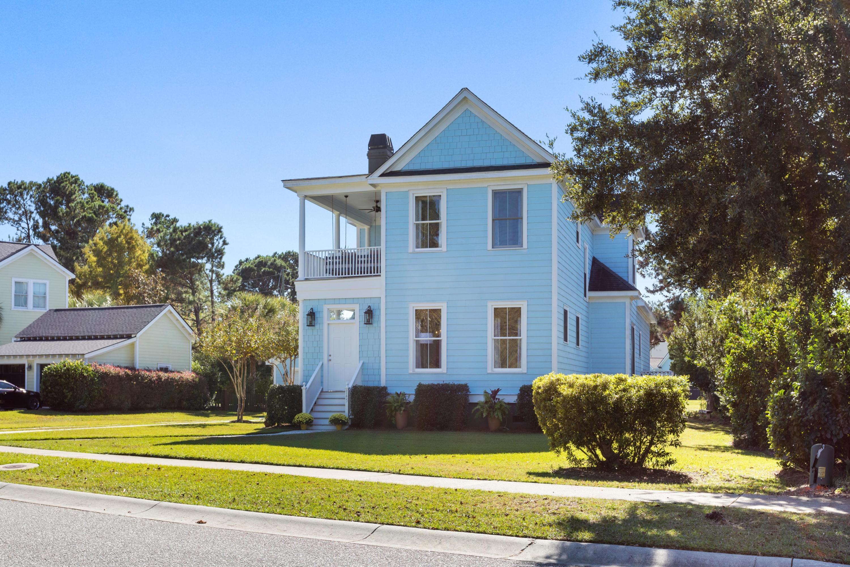 Grassy Creek Homes For Sale - 345 Shoals, Mount Pleasant, SC - 32