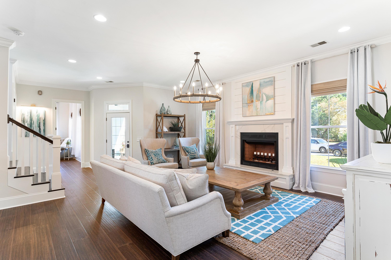 Grassy Creek Homes For Sale - 345 Shoals, Mount Pleasant, SC - 33