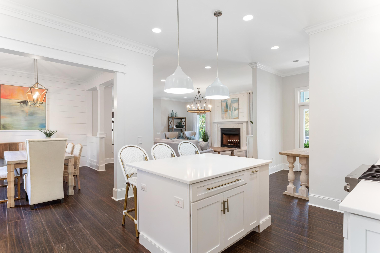 Grassy Creek Homes For Sale - 345 Shoals, Mount Pleasant, SC - 28