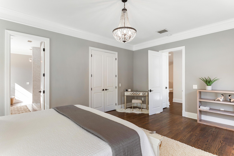 Grassy Creek Homes For Sale - 345 Shoals, Mount Pleasant, SC - 27