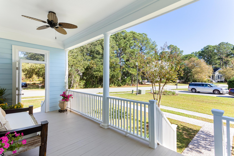 Grassy Creek Homes For Sale - 345 Shoals, Mount Pleasant, SC - 13