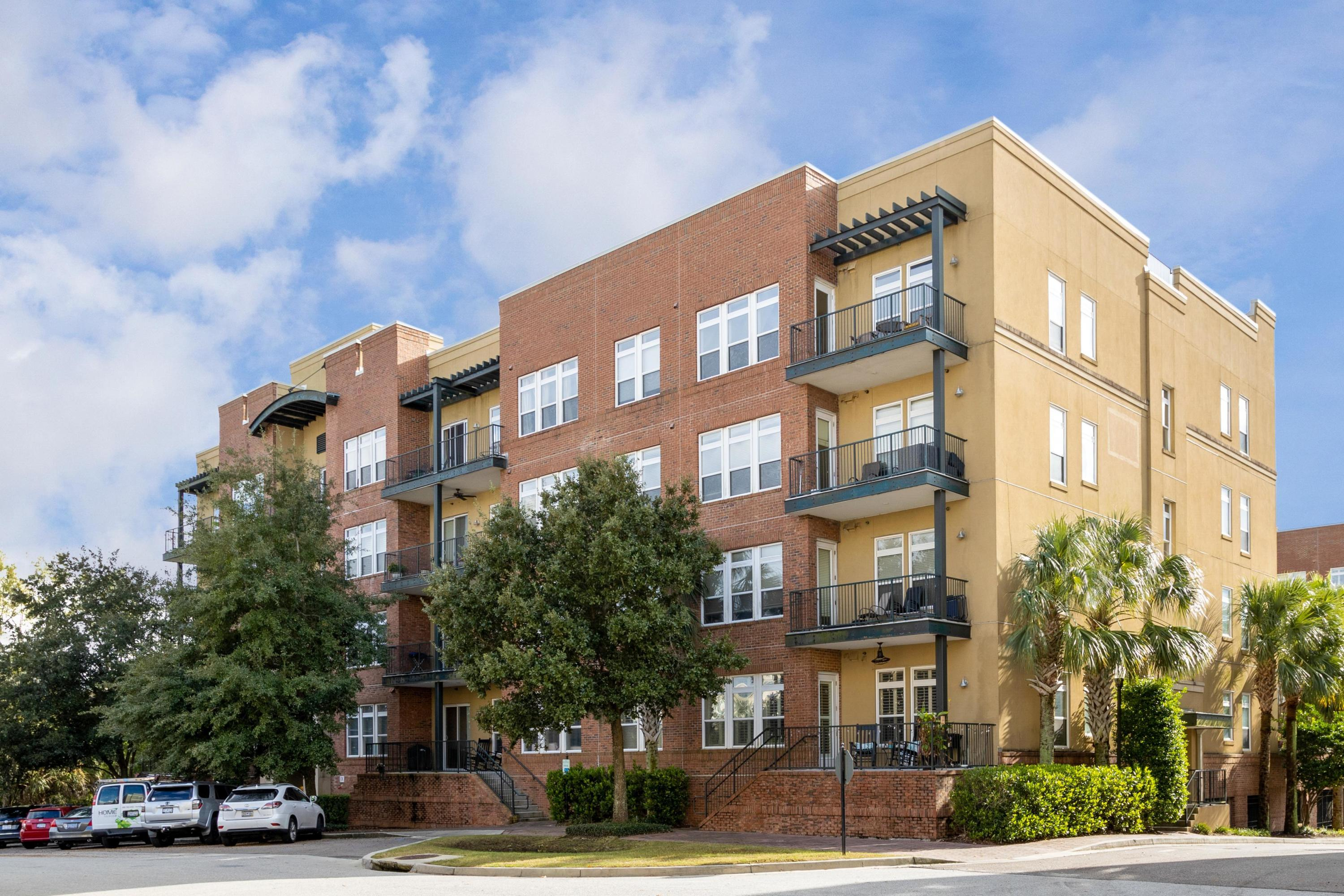 145 Pier View Street UNIT #410 Charleston, SC 29492
