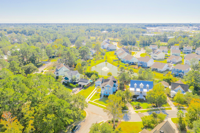 Grassy Creek Homes For Sale - 345 Shoals, Mount Pleasant, SC - 10