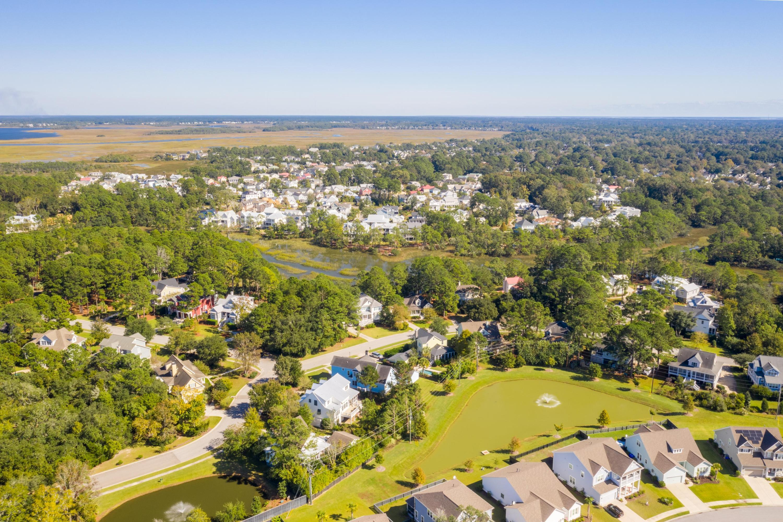 Grassy Creek Homes For Sale - 345 Shoals, Mount Pleasant, SC - 8