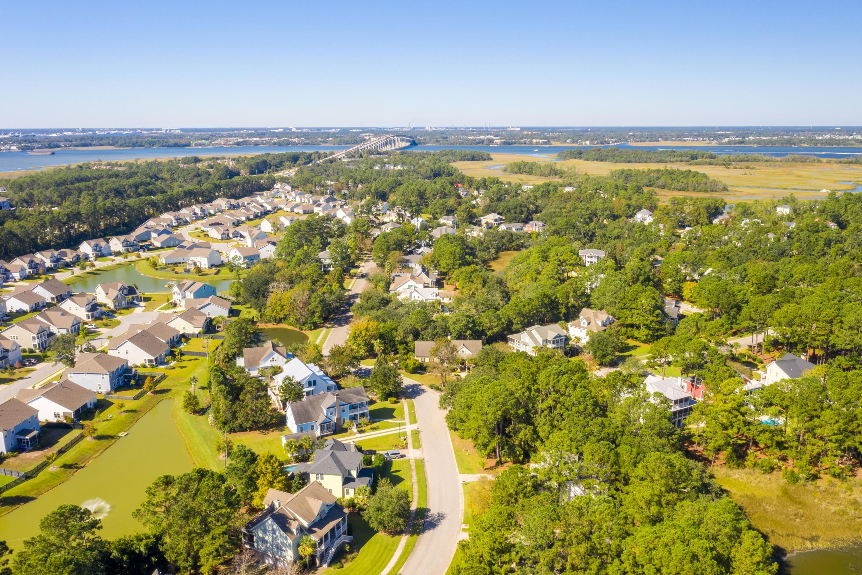 Grassy Creek Homes For Sale - 345 Shoals, Mount Pleasant, SC - 7