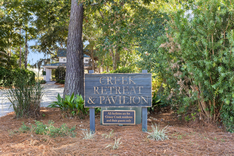 Grassy Creek Homes For Sale - 345 Shoals, Mount Pleasant, SC - 5
