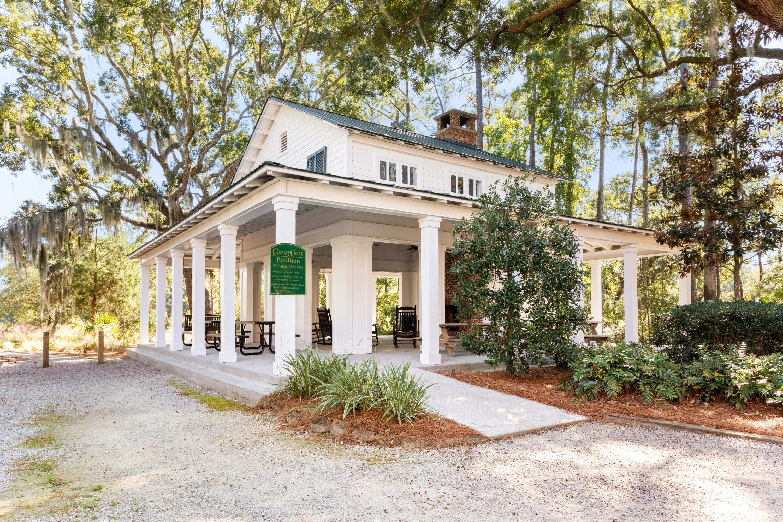 Grassy Creek Homes For Sale - 345 Shoals, Mount Pleasant, SC - 6