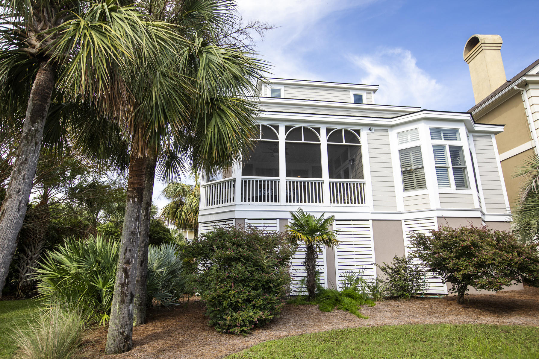 Wild Dunes Homes For Sale - 10 Ocean Point, Isle of Palms, SC - 17