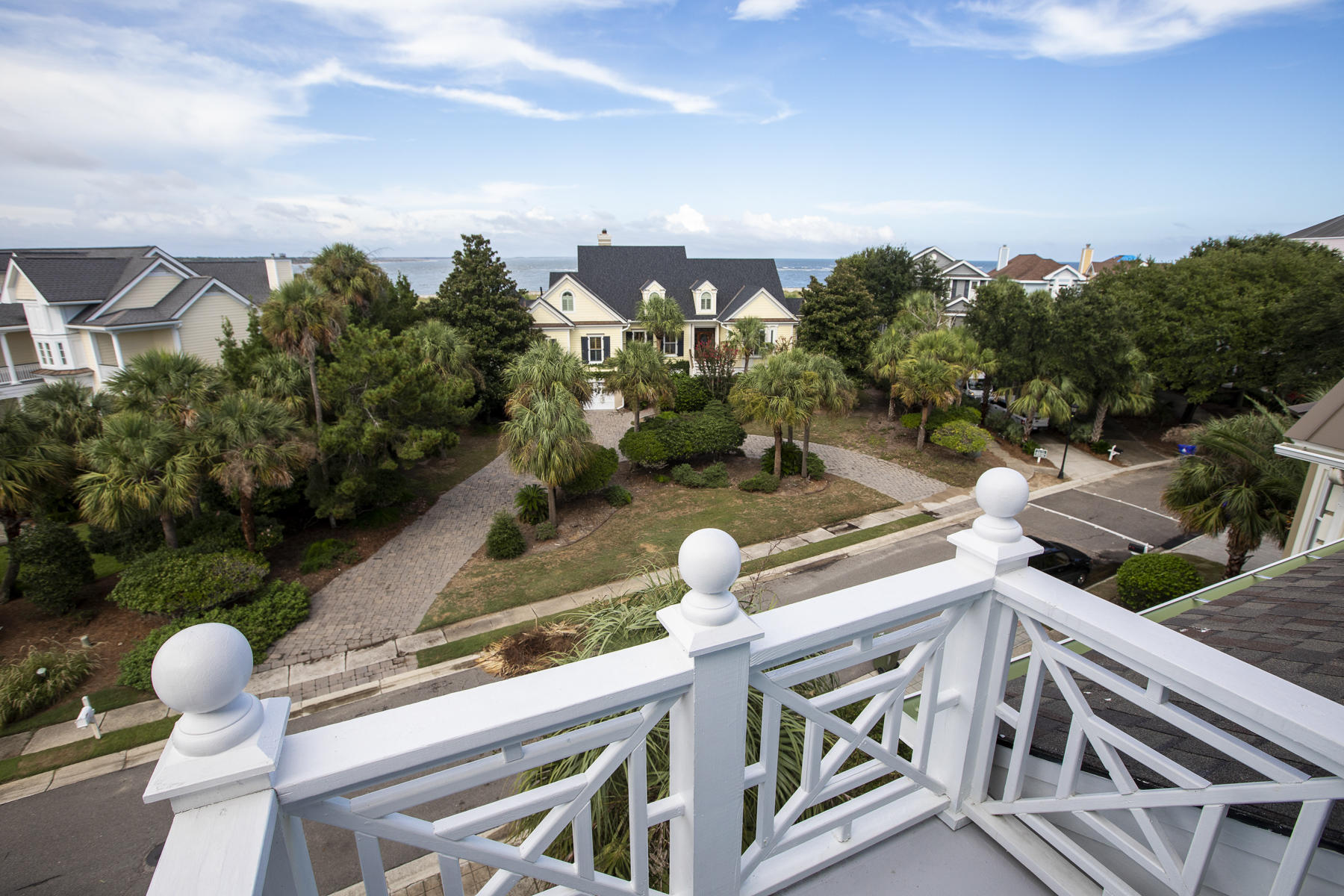 Wild Dunes Homes For Sale - 10 Ocean Point, Isle of Palms, SC - 0